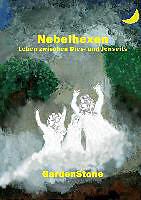 Cover: https://exlibris.blob.core.windows.net/covers/9783/8334/4104/2/9783833441042xl.jpg