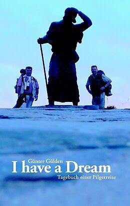 I have a Dream [Versione tedesca]