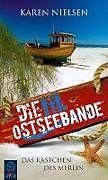 Die Ostseebande [Version allemande]