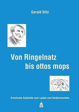 Cover: https://exlibris.blob.core.windows.net/covers/9783/8340/1278/4/9783834012784xl.jpg