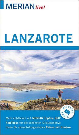 Lanzarote [Versione tedesca]