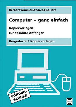 Cover: https://exlibris.blob.core.windows.net/covers/9783/8344/2345/0/9783834423450xl.jpg