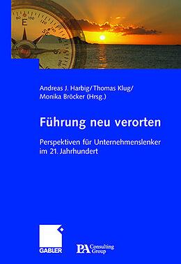 Cover: https://exlibris.blob.core.windows.net/covers/9783/8349/0457/7/9783834904577xl.jpg