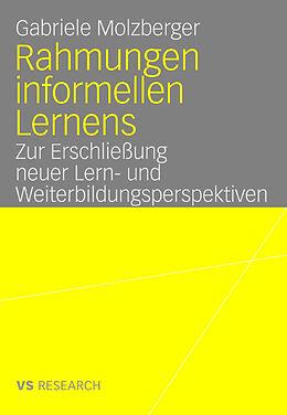 Cover: https://exlibris.blob.core.windows.net/covers/9783/8350/7014/1/9783835070141xl.jpg