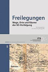 operation spiele kostenlos deutsch