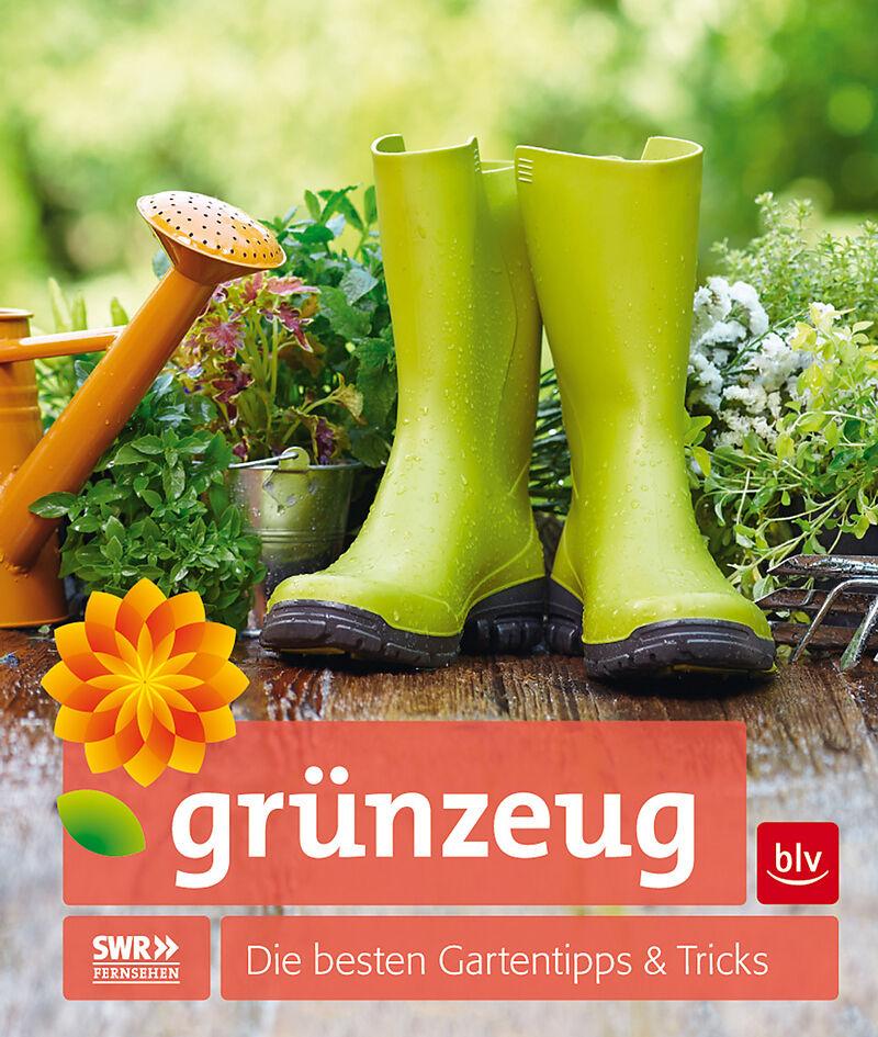 Pflegeleichter Garten Wolfgang Hensel : Cover httpsexlibrisblobcorewindowsnetcovers9783835413733