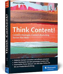 Cover: https://exlibris.blob.core.windows.net/covers/9783/8362/2006/4/9783836220064xl.jpg