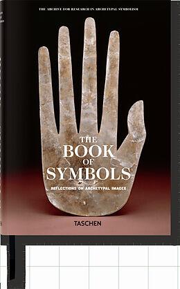 Das Buch der Symbole [Versione tedesca]