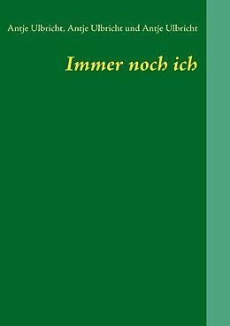 Cover: https://exlibris.blob.core.windows.net/covers/9783/8370/7759/9/9783837077599xl.jpg