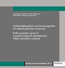 Cover: https://exlibris.blob.core.windows.net/covers/9783/8375/0732/4/9783837507324xl.jpg