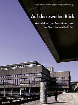 Cover: https://exlibris.blob.core.windows.net/covers/9783/8376/1482/4/9783837614824xl.jpg