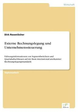 Cover: https://exlibris.blob.core.windows.net/covers/9783/8386/1048/1/9783838610481xl.jpg