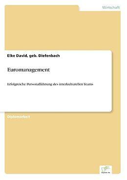 Cover: https://exlibris.blob.core.windows.net/covers/9783/8386/1851/7/9783838618517xl.jpg