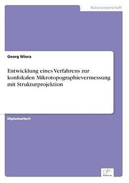 Cover: https://exlibris.blob.core.windows.net/covers/9783/8386/1978/1/9783838619781xl.jpg