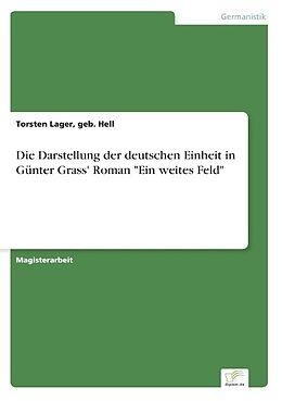 Cover: https://exlibris.blob.core.windows.net/covers/9783/8386/2194/4/9783838621944xl.jpg