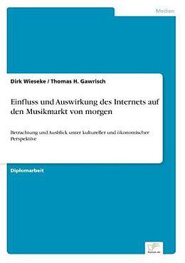 Cover: https://exlibris.blob.core.windows.net/covers/9783/8386/2709/0/9783838627090xl.jpg