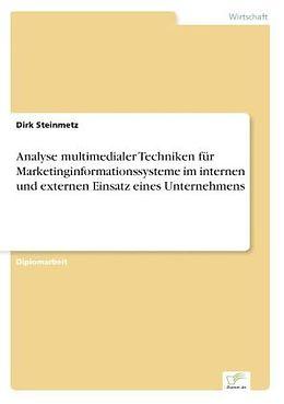 Cover: https://exlibris.blob.core.windows.net/covers/9783/8386/3386/2/9783838633862xl.jpg
