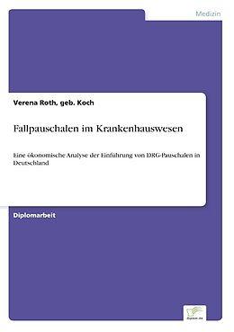 Cover: https://exlibris.blob.core.windows.net/covers/9783/8386/5235/1/9783838652351xl.jpg