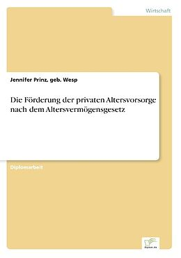 Cover: https://exlibris.blob.core.windows.net/covers/9783/8386/8374/4/9783838683744xl.jpg