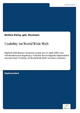 Cover: https://exlibris.blob.core.windows.net/covers/9783/8386/8938/8/9783838689388xl.jpg