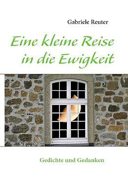 Cover: https://exlibris.blob.core.windows.net/covers/9783/8391/4426/8/9783839144268xl.jpg