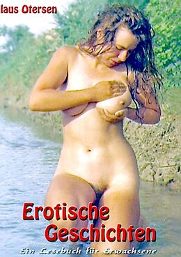 erotischer roman erotische massage movie