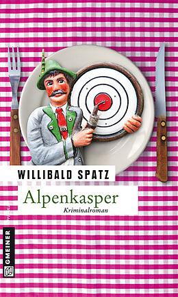Alpenkasper [Versione tedesca]