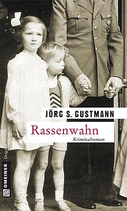 Rassenwahn [Versione tedesca]