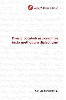 Cover: https://exlibris.blob.core.windows.net/covers/9783/8397/0546/9/9783839705469xl.jpg