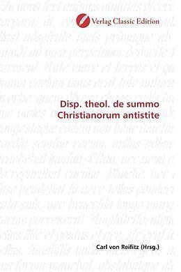 Cover: https://exlibris.blob.core.windows.net/covers/9783/8397/0661/9/9783839706619xl.jpg