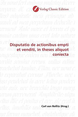 Cover: https://exlibris.blob.core.windows.net/covers/9783/8397/1173/6/9783839711736xl.jpg