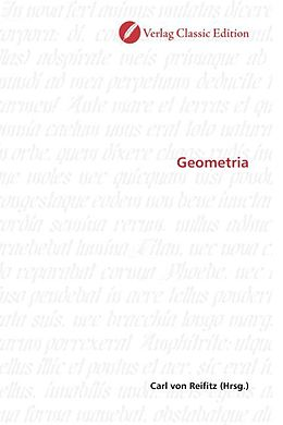 Cover: https://exlibris.blob.core.windows.net/covers/9783/8397/1732/5/9783839717325xl.jpg