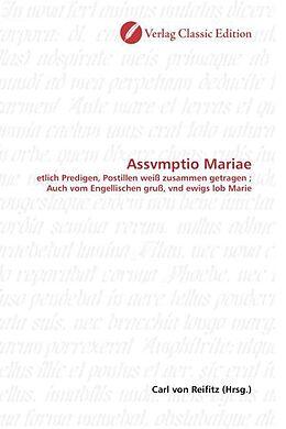 Cover: https://exlibris.blob.core.windows.net/covers/9783/8397/1763/9/9783839717639xl.jpg