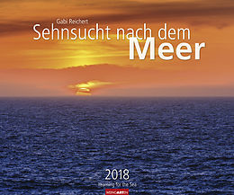 Cover: https://exlibris.blob.core.windows.net/covers/9783/8400/7105/8/9783840071058xl.jpg