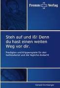 Cover: https://exlibris.blob.core.windows.net/covers/9783/8416/0044/8/9783841600448xl.jpg