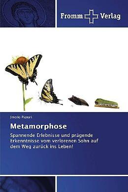 Metamorphose [Versione tedesca]