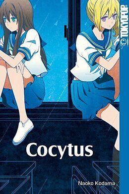 Cocytus [Versione tedesca]