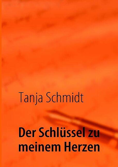 ... Der Schlüssel Zu Meinem Herzen. Cover:  Https://exlibris.blob.core.windows.net/