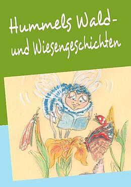 Hummels Wald-und Wiesengeschichten [Versione tedesca]
