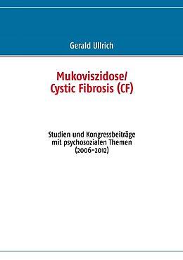 Cover: https://exlibris.blob.core.windows.net/covers/9783/8423/7059/3/9783842370593xl.jpg