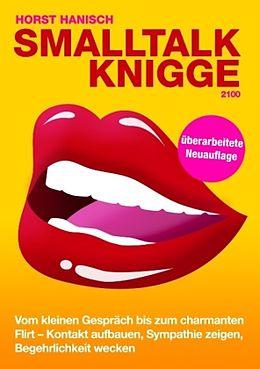 Smalltalk-Knigge 2100 [Version allemande]