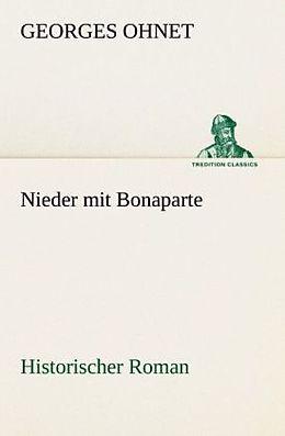 Cover: https://exlibris.blob.core.windows.net/covers/9783/8424/1009/1/9783842410091xl.jpg
