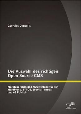 Cover: https://exlibris.blob.core.windows.net/covers/9783/8428/7376/6/9783842873766xl.jpg