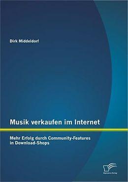 Cover: https://exlibris.blob.core.windows.net/covers/9783/8428/8968/2/9783842889682xl.jpg