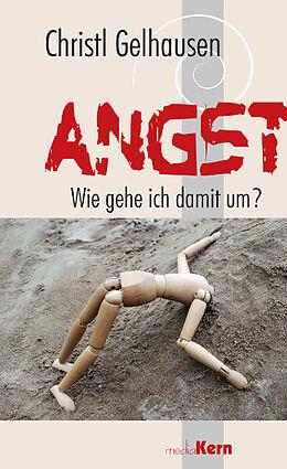 Angst [Version allemande]