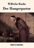 Der Hungerpastor [Version allemande]