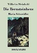 Die Bernsteinhexe [Versione tedesca]