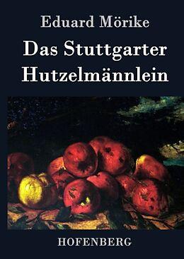 Das Stuttgarter Hutzelmännlein [Versione tedesca]