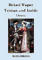Tristan und Isolde [Version allemande]