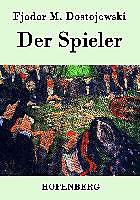 Der Spieler [Versione tedesca]